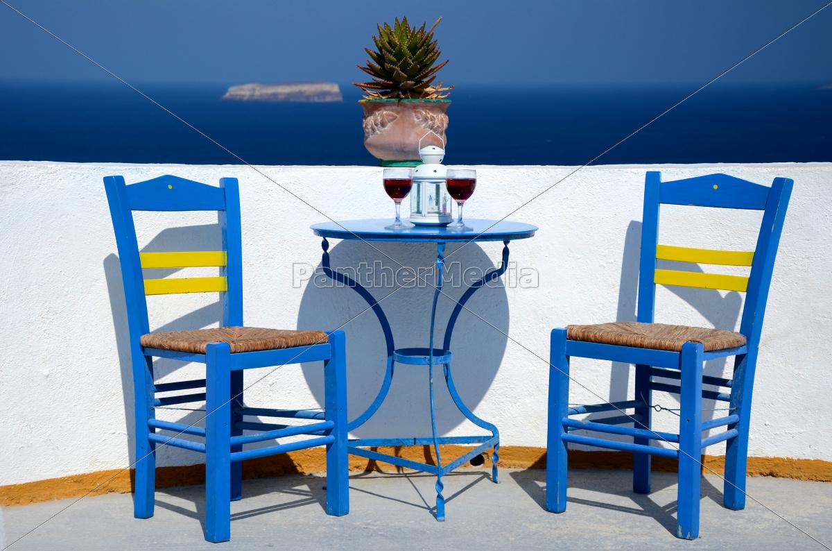 oasis, of, relaxation, -, santorini, - - 10318711