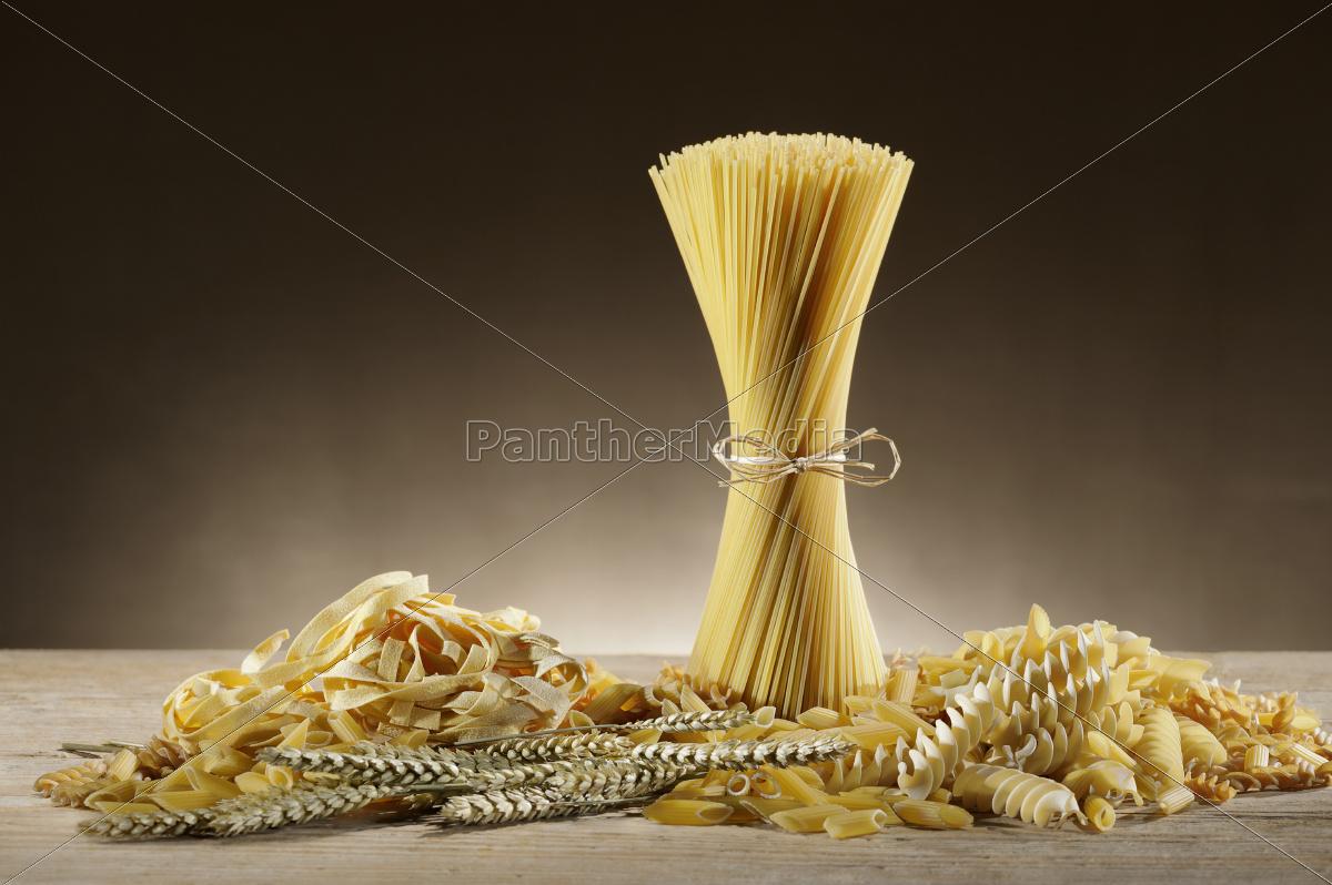pasta - 10319963