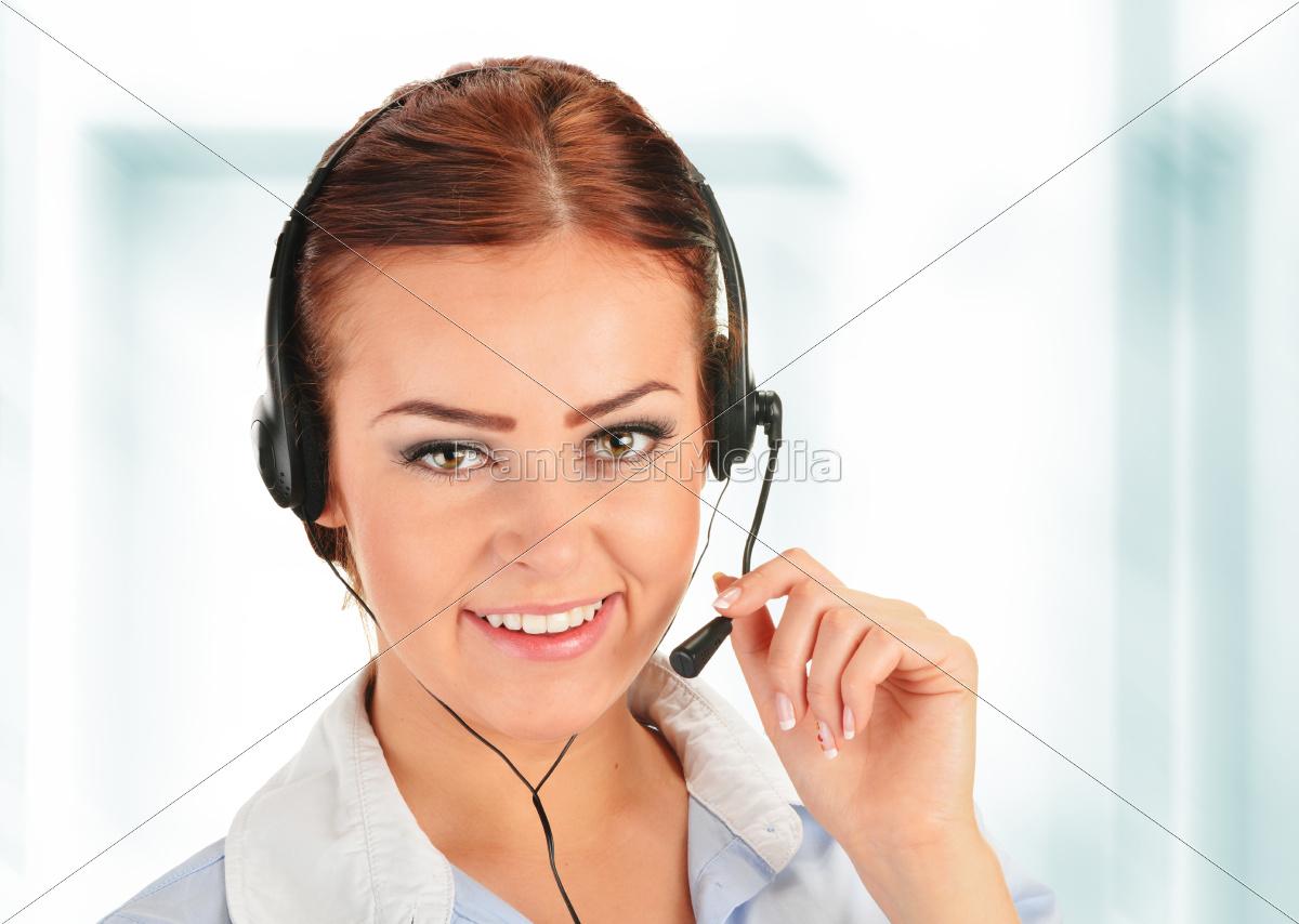 call, center, operator., customer, support., helpdesk. - 10321251
