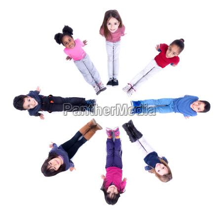 children - 10329169