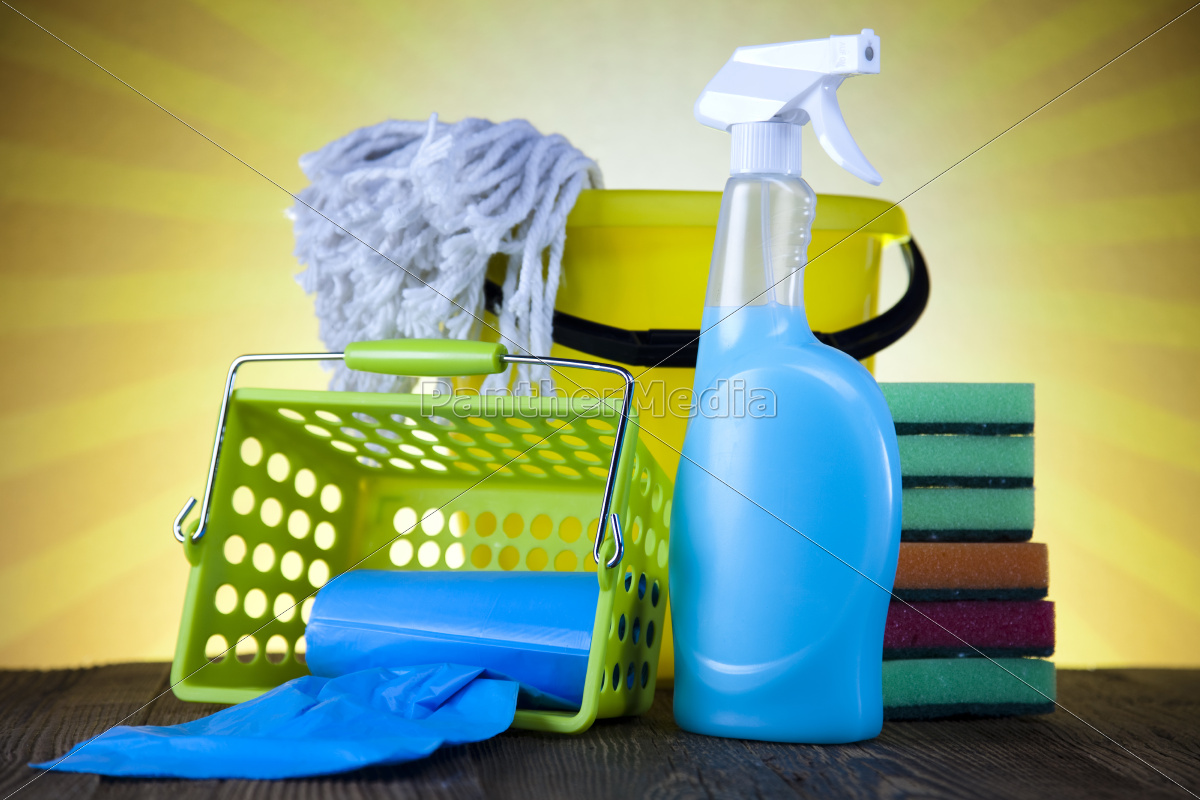 set, of, cleaning, products, - 10330233