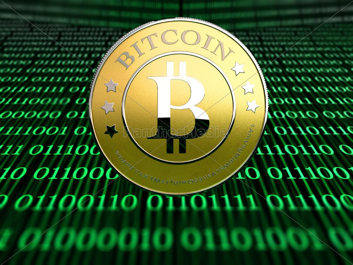 bitcoin - 10332309