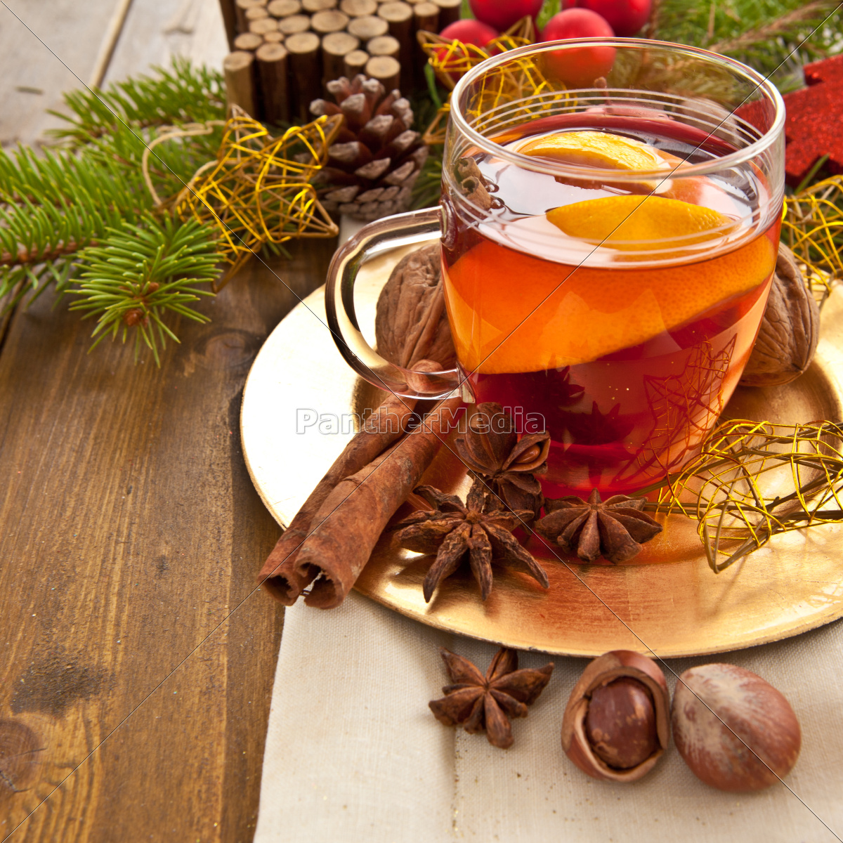 hot, drink, for, christmas - 10334313