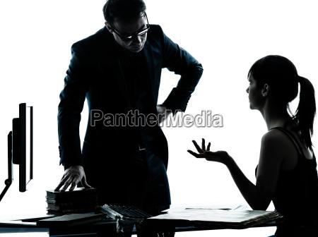 man, father, teacher, student, girl, teenager - 10335201