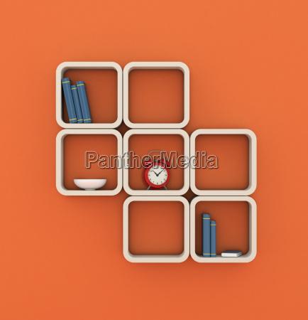 furniture - 10337369