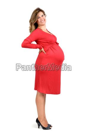 pregnant - 10386443