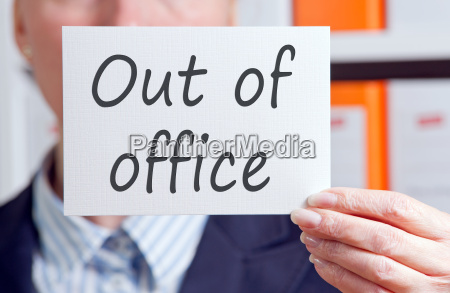 out, of, office - 10387919