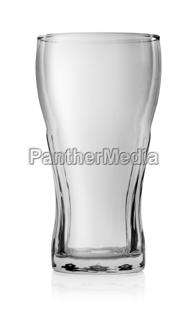 glass for cola