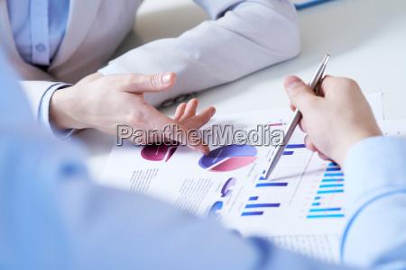 financial, report - 10422509