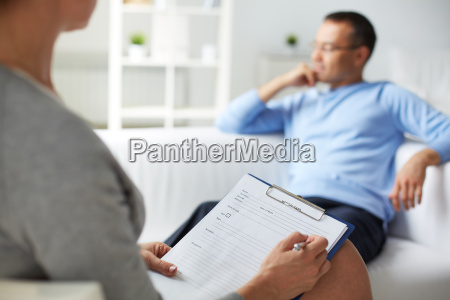 psychological, consultation - 10422531