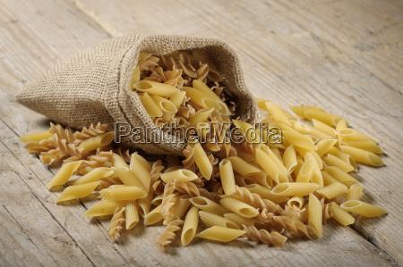 pasta - 10458737