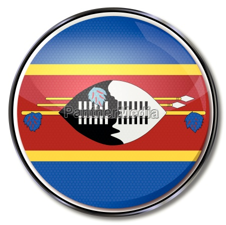 button swaziland