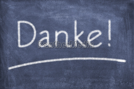 thanks thank you say thank blackboard