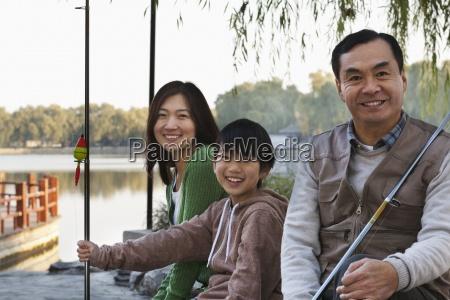 horizontal three people 8 9 years