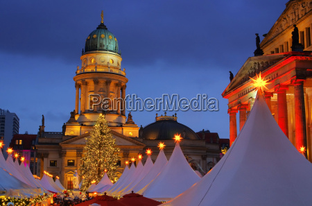 berlin christmas market gendarmenmarkt berlin