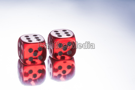 dice gambling