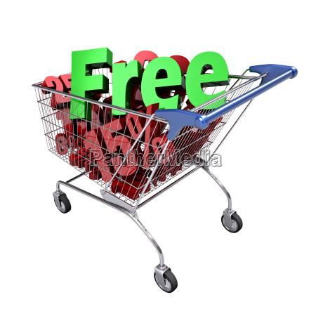 liquidation free