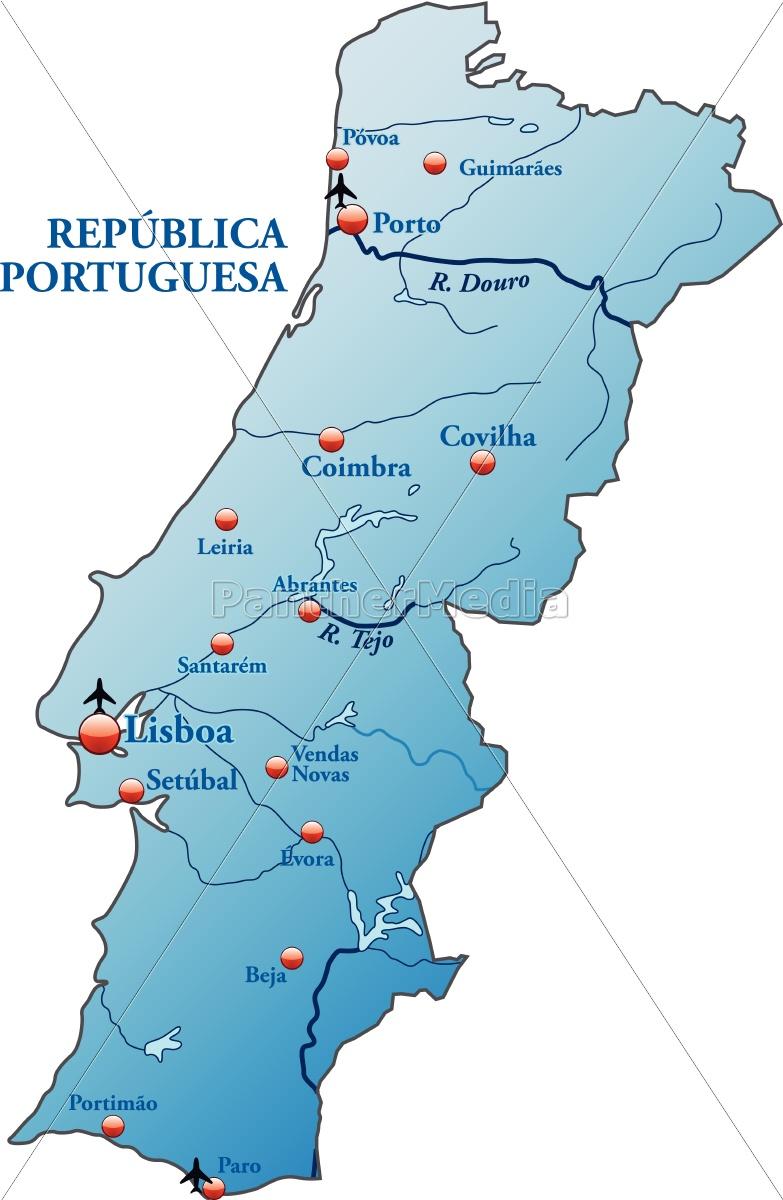 Portugal Hiking Pa Pinterest