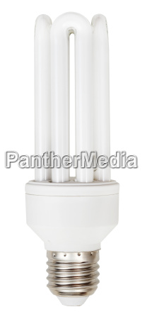 energy saving tubular type compact fluorescent