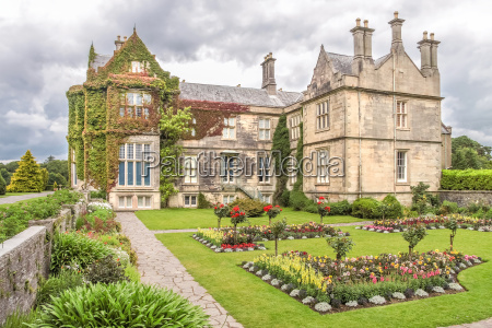 muckross house and park
