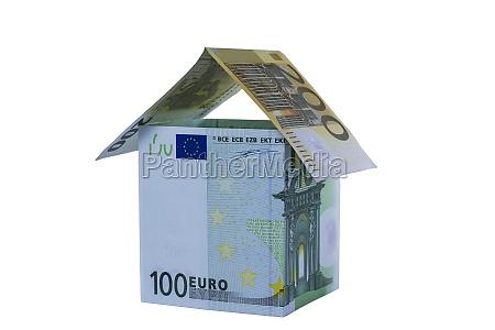 euro house 100 200