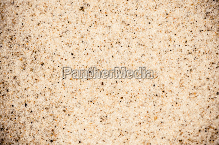 coarse sand background texture macro of