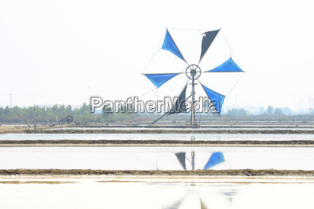 windmill for agriculture