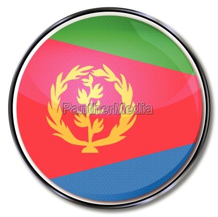 button eritrea