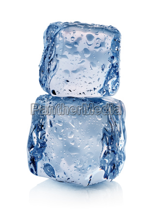 ice isolated