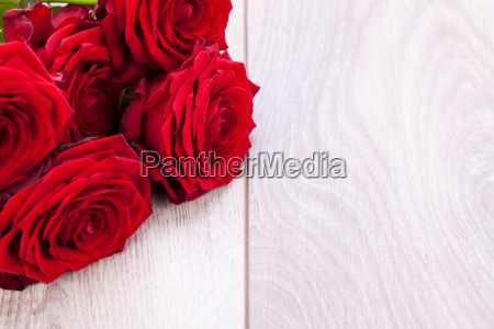 smuk rod rose nahupshot makro