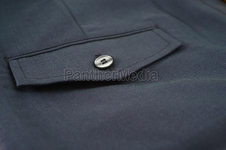 pant back pocket