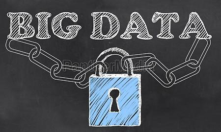 big data it security