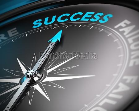 motivational poster motivation picture
