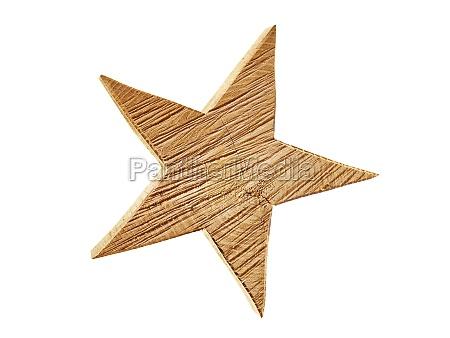 star wood brown