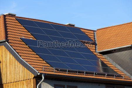 solar electricity from sunlight modern solar