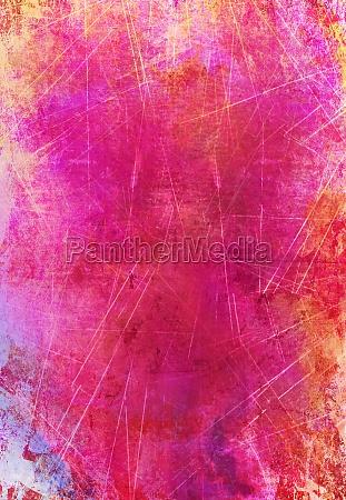 grunge purpura rosado