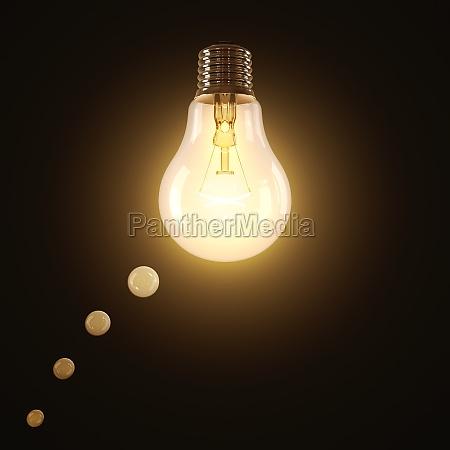 idea lit