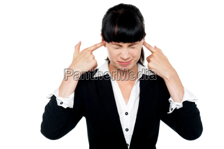 oh god its very noisy cant