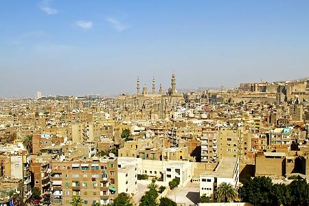 el khalifa cairo