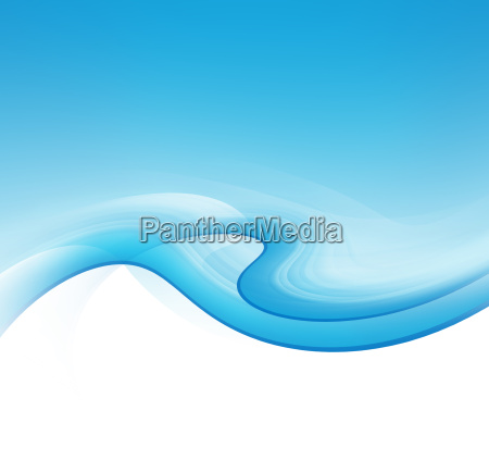 abstract modern background