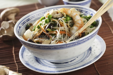 asia asian asian cooking asian cuisine