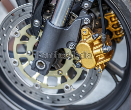 motorcycle engine close up detail background