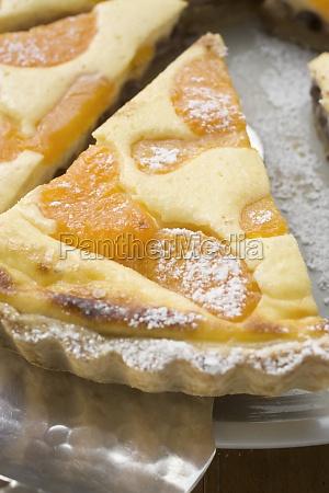 above apricot apricot cake apricot cakes