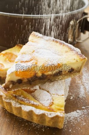 aaa action apricot apricot cake apricot