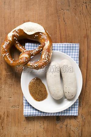 above bavaria bavarian bavarian cooking bavarian