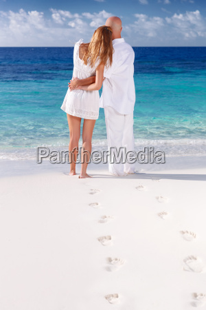 honeymoon vacation