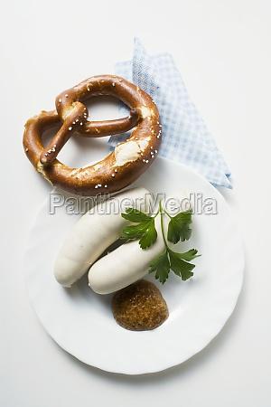 alone bavaria bavarian bavarian cooking bavarian