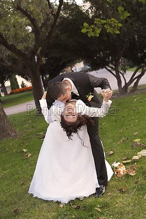 bello bella fiore pianta nozze matrimonio
