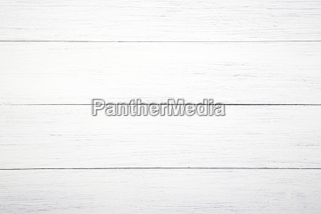 the white plank and wooden background