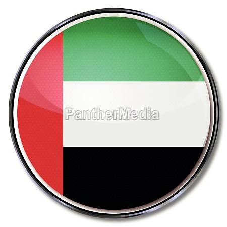 button united arab emirates